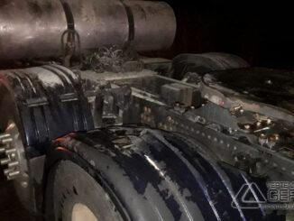 veículo-pega-fogo-na-br-265-em-sjdr-02