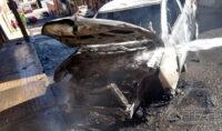 veículo-pega-fogo-no-bairro-queluz-em-lafaiete
