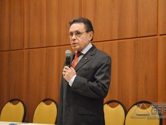 vereador-Amarílio-Augusto-de-Andrade-de-Barbacena