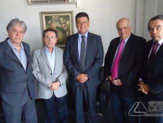 vereador-amarílio-andrade-se-reune-com-senador-carlos-viana