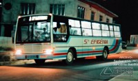 viação-santo-antonio-transbaixinho-barbacena-januario-basilio-02