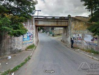 viaduto-rua-ceará-01