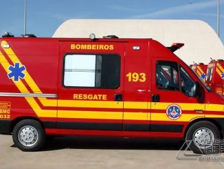 viatura-bombeiros-mg