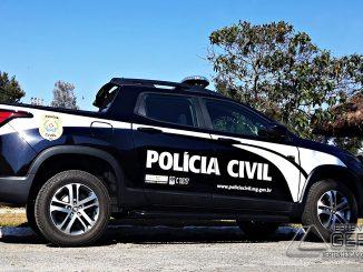 viatura-da-policia-civil-foto-januario-basilio
