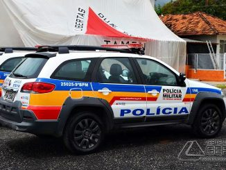 viatura-do-9-BATALHÃO-DE-POLÍCIA-MILITAR-DE-MG-EM-BARBACENA-FOTO-JANUÁRIO-BASÍLIO-VERTENTES-DAS-GERAIS