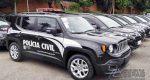 POLÍCIA CIVIL DE MG PRENDE SUSPEITO DE ESTUPRO DE VULNERÁVEL EM PRADOS