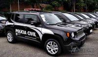 viatura-policia-civil