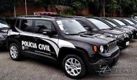 viatura-policia-civil