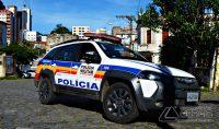 viatura-policial-da-pmmg-foto-januario-basílio-01