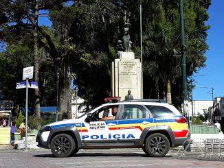 viatura-policial-da-pmmg-foto-januario-basílio-02