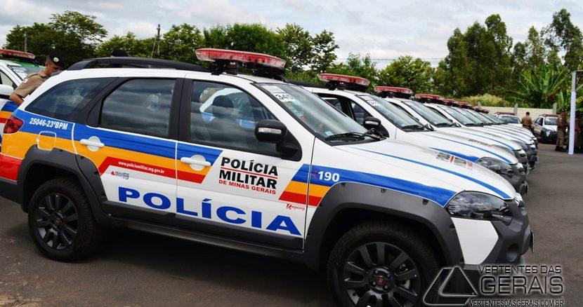 viatura-policial-pmmg-foto-reprodução-internet