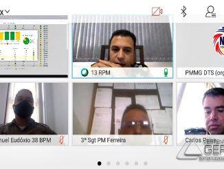 video-conferencia-13ª-rpm-04