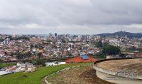 visão-geral-de-Barbacena-a-partir-do-bairro-São-Pedro-foto-Januário-Basílio