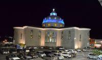 visão-noturna-da-basílica-de-são-josé-em-barbacena-foto-januário-basílio