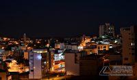 visão-noturna-de-Barbacena-foto-januário-basílio-2019