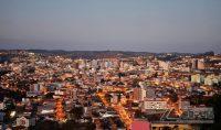 visão-noturna-de-barbacena-a-partir-do-mirante-do-bairro-monte-mário