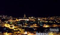 visão-noturna-de-barbacena-do-bairro-diniz-vertentes-das-gerais-januario-basilio