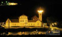 visão-noturna-do-campus-do-if-em-barbacena-foto-januario-basilio