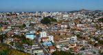 BARBACENA É O 19º MUNICÍPIO MAIS POPULOSO DE MG, SEGUNDO ESTIMATIVA DO IBGE