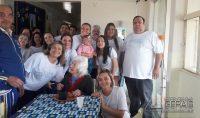 visita-da-equipe-da-Rede-doBem-no-Lar-das-Velhinhas-01
