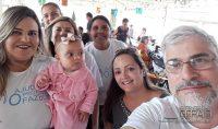 visita-da-equipe-da-Rede-doBem-no-Lar-das-Velhinhas-02jpg