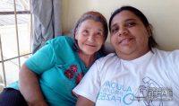 visita-da-equipe-da-Rede-doBem-no-Lar-das-Velhinhas-03jpg