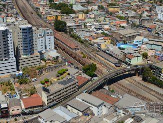 vista-do-centro-de-conselheiro-lafaiete-foto-januario-basílio-vertentes-das-gerai-02s