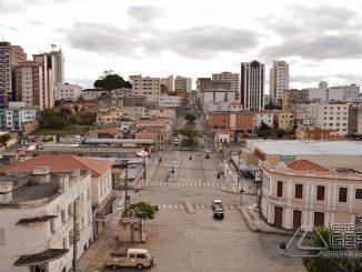 vista-geral-de-barbacena-do-alto-da-estação-ferroviária-foto-januario-basílio-vertentes-das-gerais
