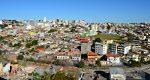 PROPRIETÁRIOS DE LOTES COM MURO E PASSEIO TERÃO BENEFÍCIOS NA HORA DE PAGAR O IPTU