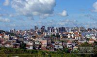 vista-parcial-de-Barbacena-foto-Januário-Basílio-2019