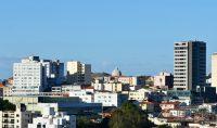vista-parcial-de-barbacena-foto-januario-basílio