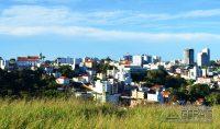 vista-parcial-do-Centro-de-Barbacena-foto-Januário-Basílio