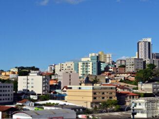 vista-parcial-do-centro-de-barbacena-foto-januario-basilio