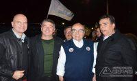 vitoria-do-prefeito-luis-alvaro-vertentes-das-gerais-januario-basilio-02