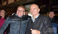 vitoria-do-prefeito-luis-alvaro-vertentes-das-gerais-januario-basilio-07