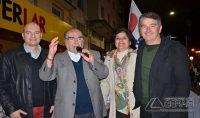 vitoria-do-prefeito-luis-alvaro-vertentes-das-gerais-januario-basilio-09