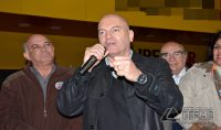 vitoria-do-prefeito-luis-alvaro-vertentes-das-gerais-januario-basilio-14jpg