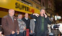 vitoria-do-prefeito-luis-alvaro-vertentes-das-gerais-januario-basilio-15pg