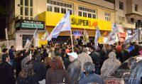 vitoria-do-prefeito-luis-alvaro-vertentes-das-gerais-januario-basilio-16pg