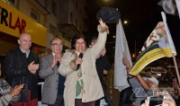 vitoria-do-prefeito-luis-alvaro-vertentes-das-gerais-januario-basilio-18pg