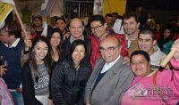 vitoria-do-prefeito-luis-alvaro-vertentes-das-gerais-januario-basilio-23pg