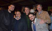 vitoria-do-prefeito-luis-alvaro-vertentes-das-gerais-januario-basilio-27pg