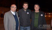 vitoria-do-prefeito-luis-alvaro-vertentes-das-gerais-januario-basilio-29pg