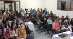 SALA MINEIRA DO EMPREENDEDOR REALIZA EVENTOS DENTRO DA PROGRAMAÇÃO DO WORKSHOP