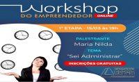 workshop-do-empreendedor