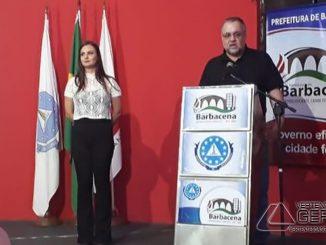 workshop-do-empreendedor-barbacena-03jpg